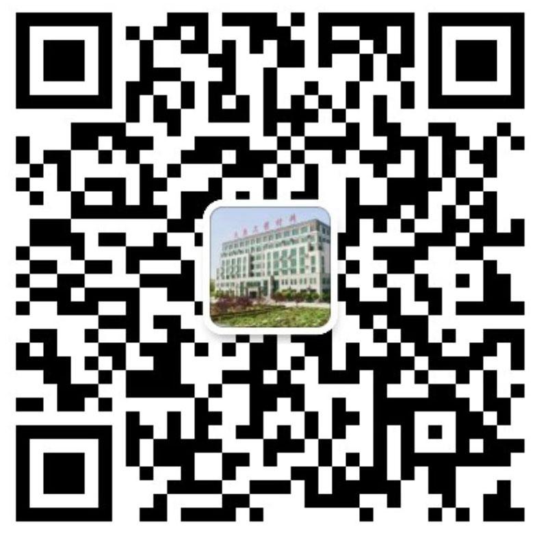 QQ图片20200511100037.jpg