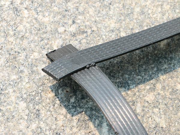 PP焊接格栅