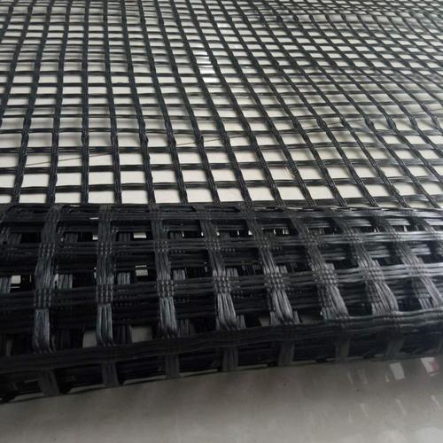 玻璃纤维土工格栅多少钱一平方?