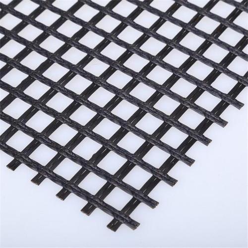 黑龙江玻纤土工格栅耐低温性能怎么样?